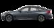 2017  3 Series Grand Turismo