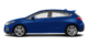 Cruze Hatchback - Diesel