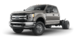 2018 Ford Chassis Cab F-350 XLT