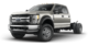2018 Ford Chassis Cab F-550 XLT