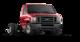 Ford Tronqué Série E 450 2018