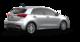 Kia Rio 5 portes EX SPORT 2018