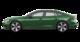 RS 5 Sportback