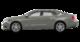 2019  Impala