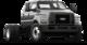 Ford F-650 SD Pro Loader au diesel 2019