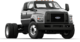 2019 Ford F-650 SD Gas Pro Loader
