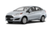 Ford Fiesta Berline S 2019