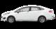Ford Fiesta Berline SE 2019