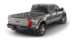 2019 Ford Super Duty F-450 XL