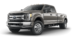 2019 Ford Super Duty F-450 XLT
