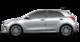 Kia Rio 5 portes EX SPORT 2019