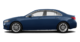 2019  A-Class Sedan