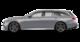 2019  E-Class Wagon