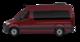 Sprinter Combi 2500  2019