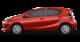 Prius C
