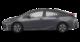 2019  Prius Prime