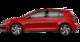 Golf GTI 5-door