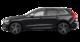 XC60 Hybrid