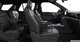 Ford Explorer ST 2020