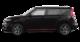 Kia Soul GT-Line Limited 2020