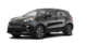 Kia Sportage LX TA 2020