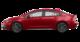 Corolla  2020
