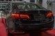 Acura TLX 2015 V6 Elite AWD LE MOINS CHER SUR LE MARCHÉ