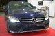 Mercedes-Benz C-Class 2015 C 300 FAIBLE KILOMÉTRAGE, ENSEMBLE AMG