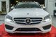 Mercedes-Benz C-Class 2015 C 300 ENSEMBLE SPORT, TOIT PANORAMIQUE