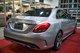 Mercedes-Benz C-Class 2015 C 300 FAIBLE KILOMÉTRAGE, ENSEMBLE SPORT