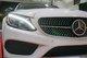 Mercedes-Benz C-Class 2016 C 450 AMG CONDUITE INTELLIGENTE, HEADS UP DISPLAY