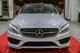 Mercedes-Benz C-Class 2016 C 450 AMG SYSTÈME DE SON BURMESTER, CAMÉRA