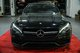Mercedes-Benz C-Class 2017 AMG C 63 S MAGNIFIQUE CONVERTIBLE, CLIENT MAISON