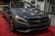 Mercedes-Benz C-Class 2017 C 300 CONVERTIBLE, CAMÉRA 360