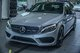 Mercedes-Benz C-Class 2018 AMG C 43CONDUITE INTELLIGENTE