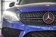 Mercedes-Benz C-Class 2018 C43 AMG *Caméra 360 + Cuir + Très propre*