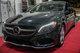 Mercedes-Benz CLS-Class 2015 CLS 400