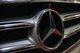 Mercedes-Benz E-Class 2017 E 400WAGON SUSPENSION A L'AIR, CAMÉRA 360