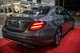 Mercedes-Benz E-Class 2018 E 300 CONDUITE INTELLIGENTE, HEADS UP DISPLAY