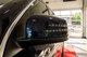 Mercedes-Benz GL-Class 2015 GL 350 BlueTEC