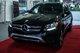 Mercedes-Benz GLC 2017 GLC 300 TOIT PANORAMIQUE,ENSEMBLE STATIONNEMENT