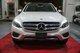Mercedes-Benz GLC 2017 GLC 300 CAMÉRA 360, KEYLESS GO