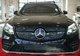 Mercedes-Benz GLC 2018 AMG GLC 43 ENSEMBLE AVEC EXHAUST AMG, FAIBLE KM