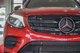 Mercedes-Benz GLC 2018 GLC 300  PREMIUM 1+2 + BURMESTER + ROUGE HYACINTHE