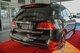 Mercedes-Benz GLE 2017 AMG GLE 43 ENSEMBLE DE NUIT, MAG 21