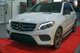 Mercedes-Benz GLE 2018 GLE 400 ENSEMBLE DE NUIT AMG