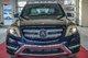 Mercedes-Benz GLK-Class 2015 GLK 250 BlueTec ENSEMBLE AMG, CAMÉRA, NAVIGATION