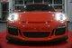 Porsche 911 2016 GT3 RS GARANTIE FULL 6ANS,PROTEX BUMPER A BUMPER