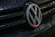 Volkswagen Golf R 2012 VERSION SPORT DE LA GOLF, TRÈS PERFORMANTE