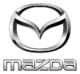Kentville Mazda Logo